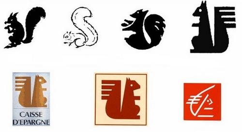 Logos (23)