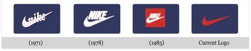 Logos (24)
