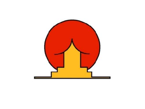 Logos ratés (6)