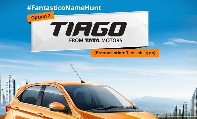 Naming : Que devient la Zica de Tata Motors ?