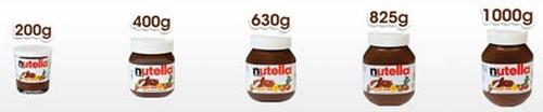 Nutella (4)
