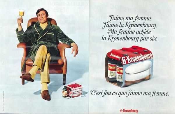 Publicités (2)