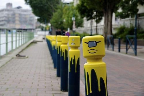 Street Marketing (10)