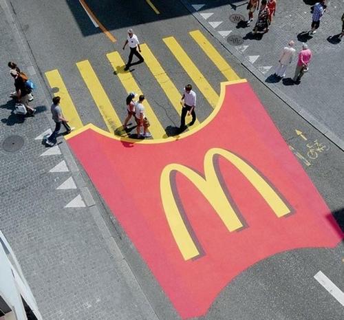 Street Marketing (11)