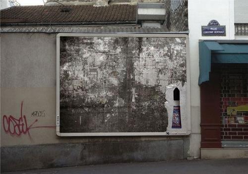 Street Marketing (3)