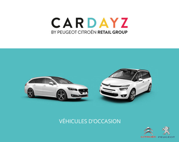 Cardayz