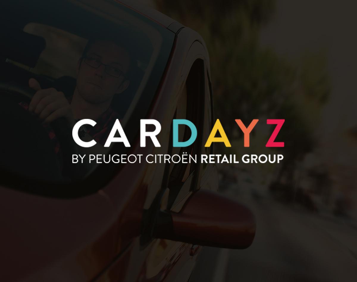 Cardayz2