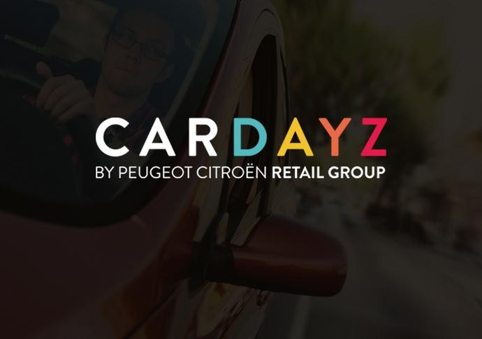 Nouvelle référence naming : Cardayz