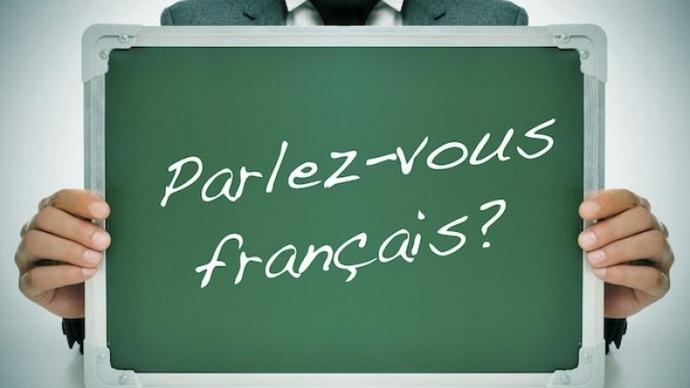 Des mots et expressions bien français !