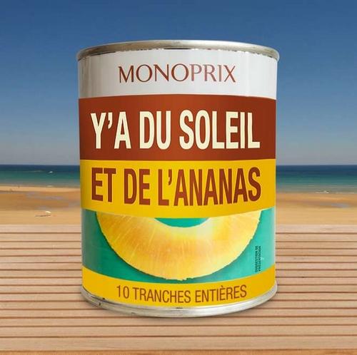 Monoprix (10)