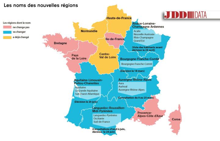 Nouveaux noms régions (1)