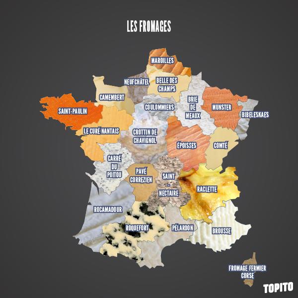 Nouveaux noms régions (2)