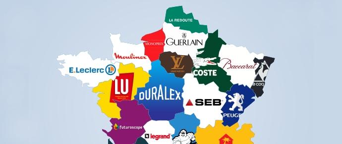 Nouveaux noms des régions : On en est où ?