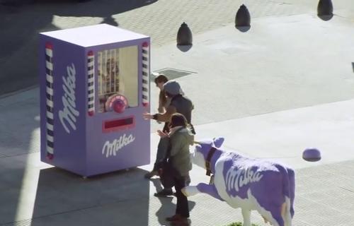 Street marketing chocolat (1)