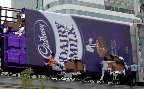 Street marketing chocolat (10)