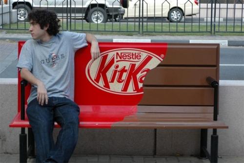 Street marketing chocolat (6)