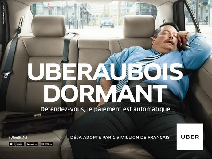 Uber (2)