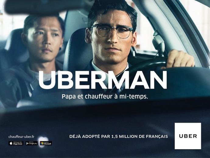 Uber (4)