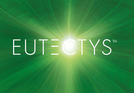 Nouvelle référence naming : Eutectys