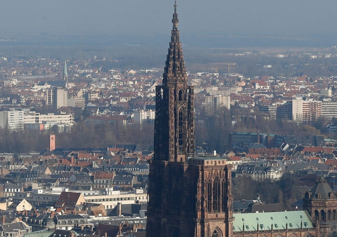 Alsace-Lorraine-Champagne-Ardennesatrouvé son nouveau nom