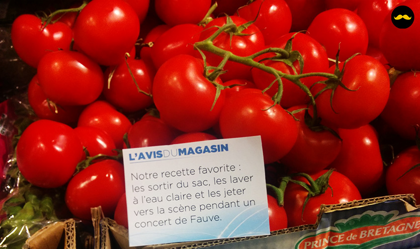 Magasin (1)