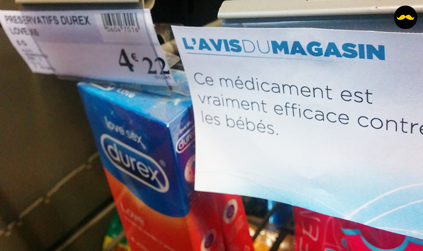 Magasin (10)