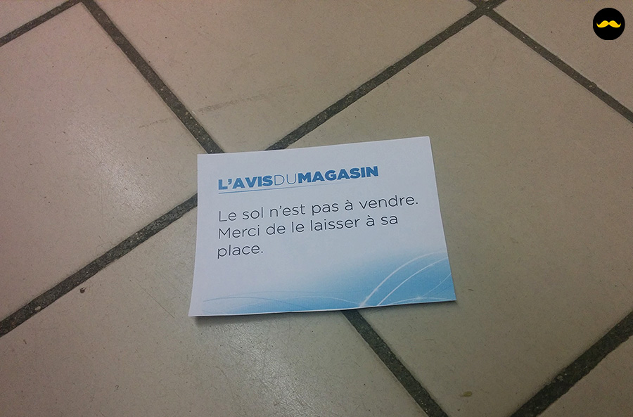 Magasin (11)