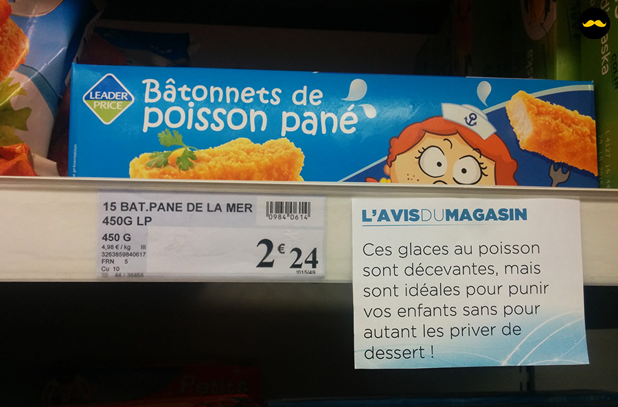Magasin (4)