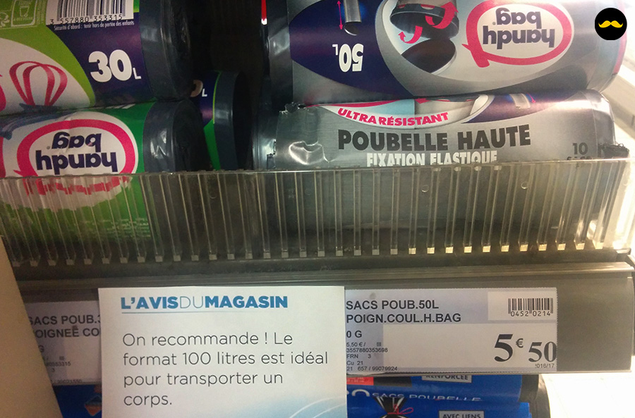 Magasin (8)