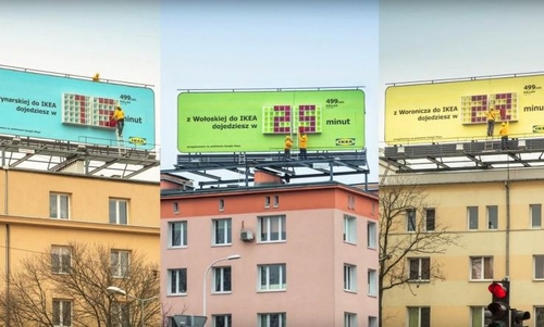 Street marketing (8)