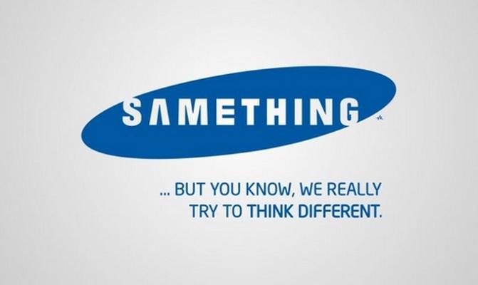 Les logos de grandes marques disent enfin la «vérité»
