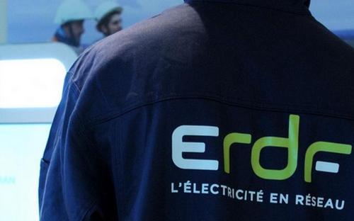 ERDF, un changement de nom contesté