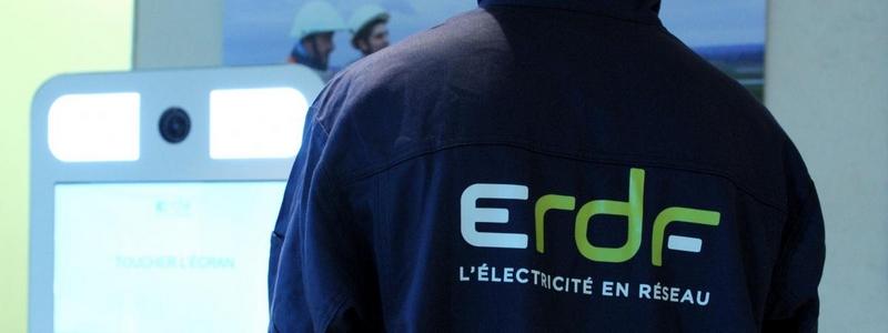 ERDF (2)