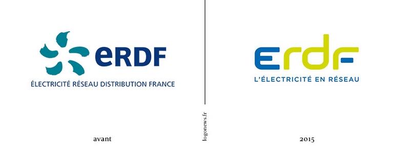 ERDF (3)