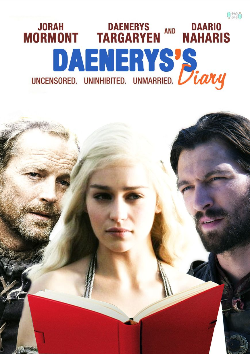 Game of Thrones 2 (5)