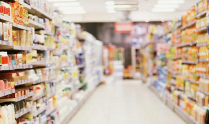 Nutrition : De nouveaux logos pour s'y retrouver