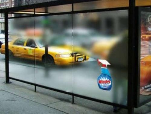 Street marketing (6)