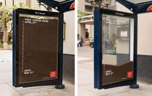 Street marketing (9)