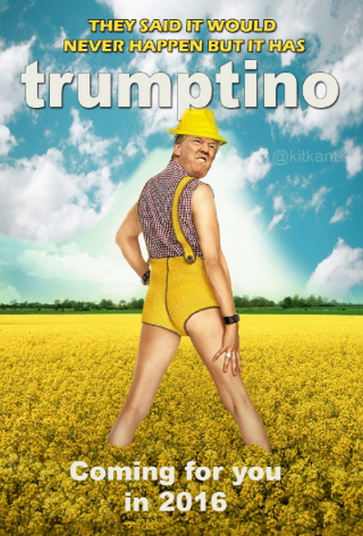 Trump (3)