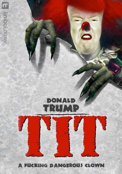 Trump (4)