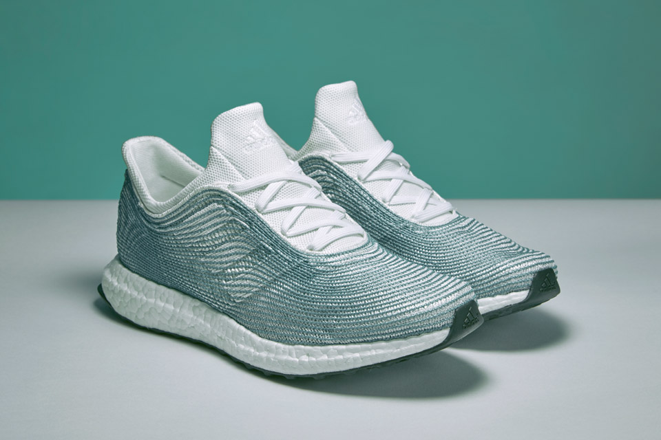 Adidas (1)