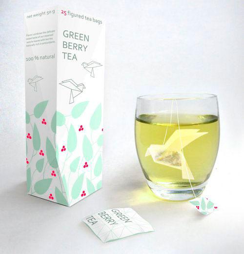 Packaging thé (3)
