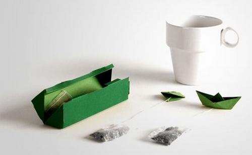 Packaging thé (5)