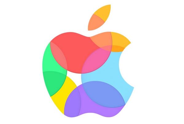 Airpods le mystérieux nom déposé par Apple