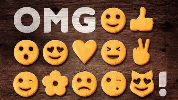 Emoji : Quand les marques s'emparent du phénomène