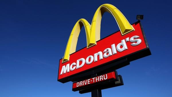 Naming : McDonald's obtient l'exclusivité de son préfixe