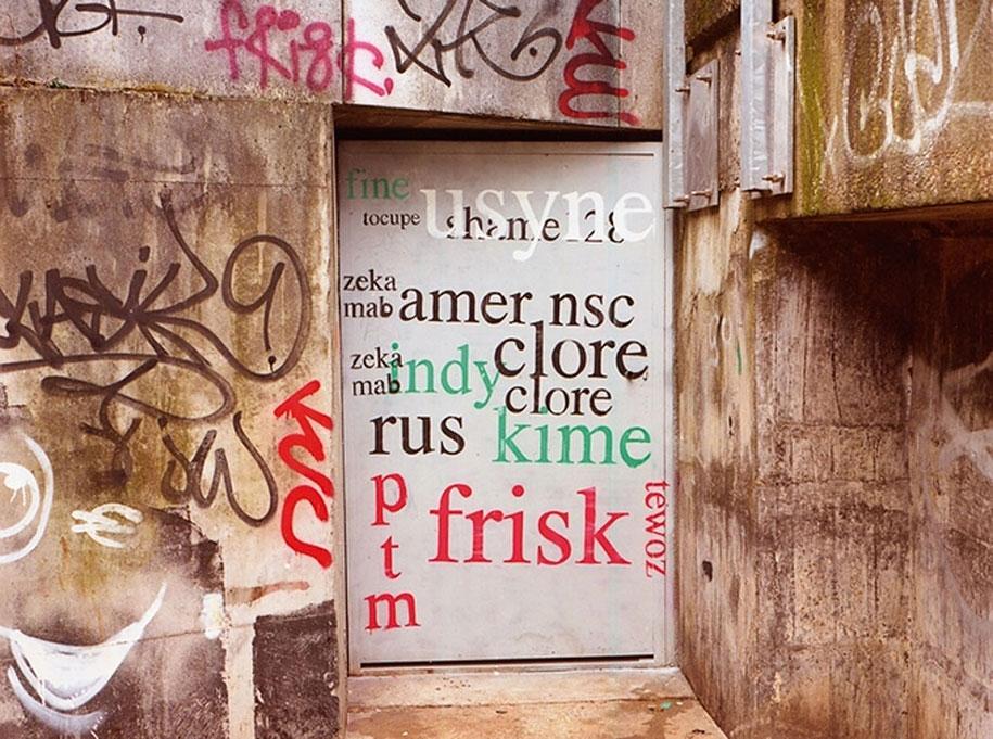 Street Art (10)
