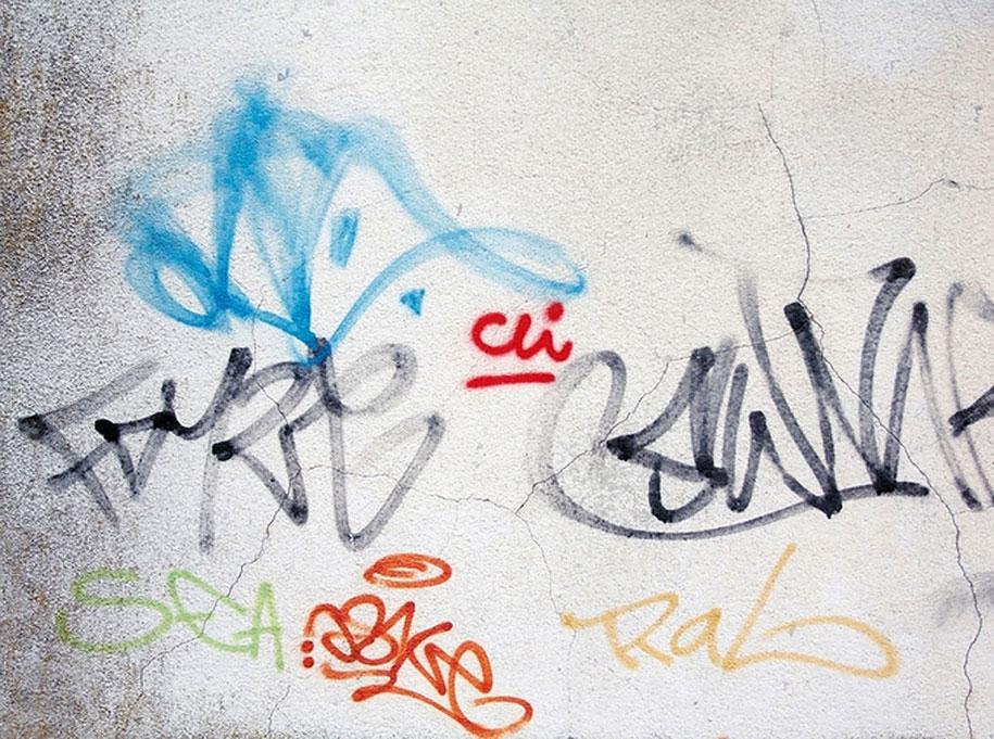 Street Art (15)