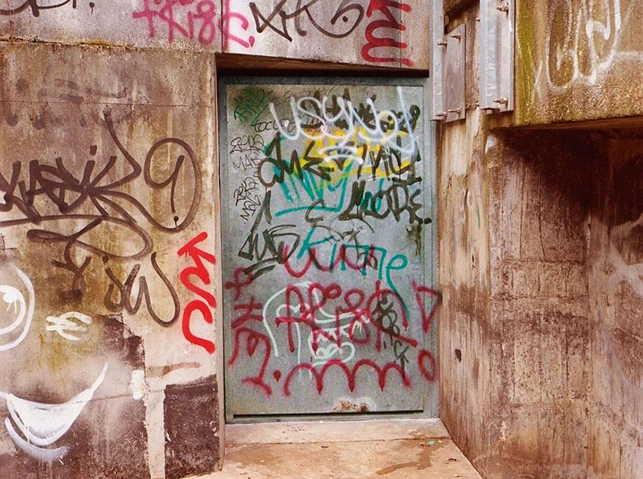Street Art (9)