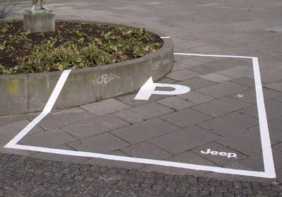 Street marketing (13)